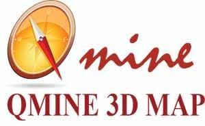 Qmine 3D