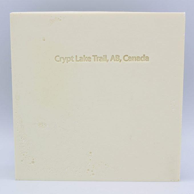 crypt-lake