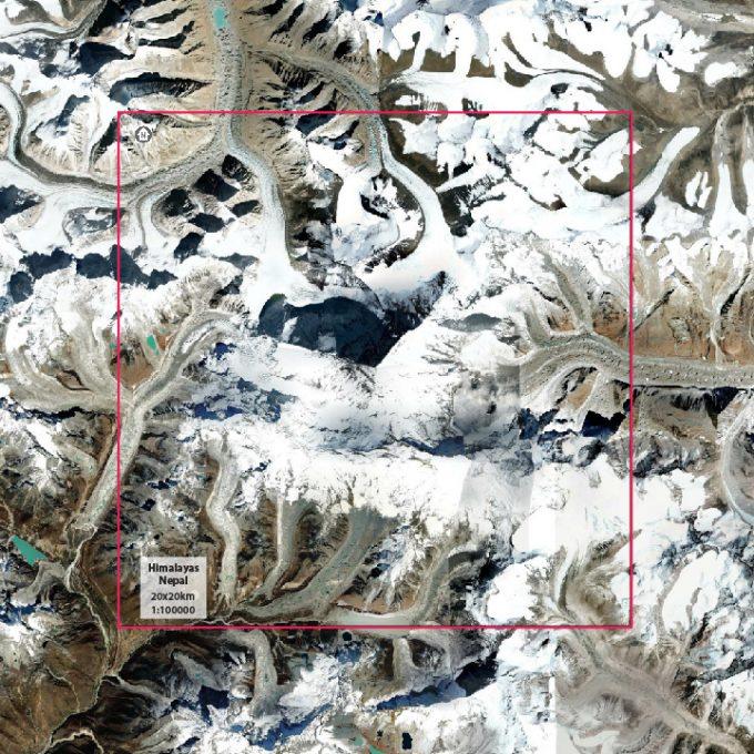 Himalayas info card