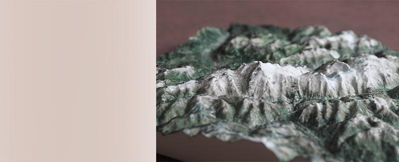 tour-du-mont-blanc-web